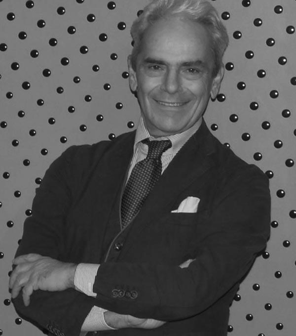 arredamento Napoli - Mimmo Russo - interior designer-