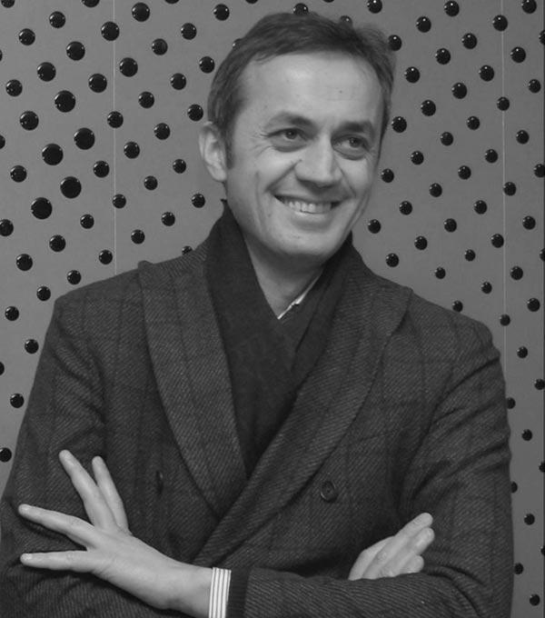 arredamento Napoli - Salvatore Morelli