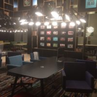 Showroom Moooi Milano