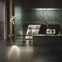 Cucina Snaidero -Designer Pininfarina-in vendita da Arredo Morelli -Giugliano in Campania -Napoli