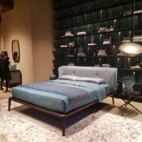 Design Week 2019 - Ceccotti - arredo morelli - giuglano in campania - napoli-a milano -