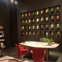 Design WEeek 2019 - Frau - arredo morelli - giuglano in campania - napoli-a milano -