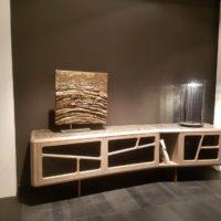 Design Week 2019 - Giorgetti - arredo morelli - giuglano in campania - napoli-a milano -