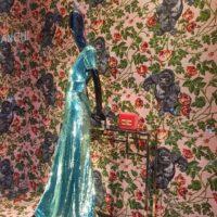 Design Week 2019 - la moda -arredo morelli - giuglano in campania - napoli- -
