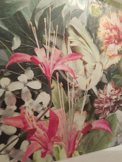 london art - arredo morelli - giuglano in campania - napoli-a milano -