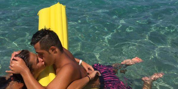 Buone Vacanze estive 2019- Arredo Morelli - Giugliano in Campania - Napoli