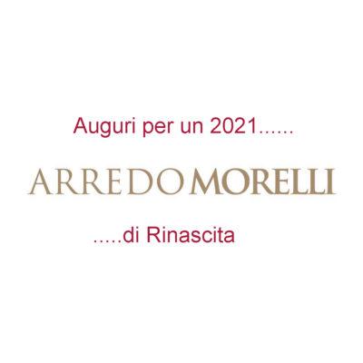 auguri per un 2021.....