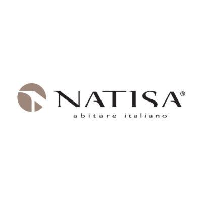 Natisa