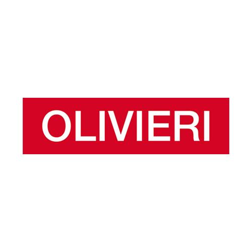 Olivieri