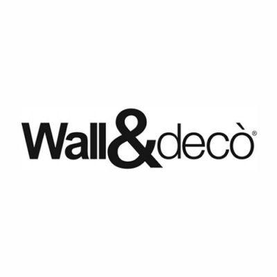Wall and Decò
