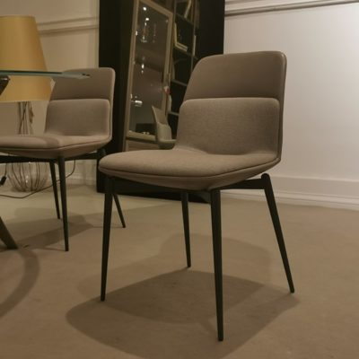Molteni&C sedie