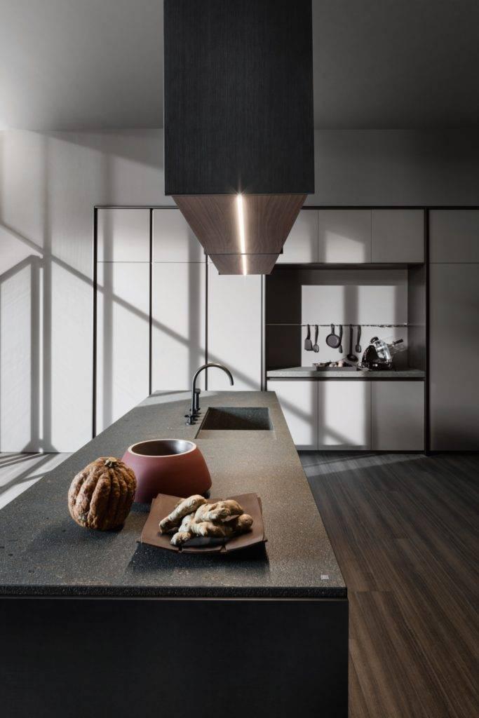Dada cucine -Vincent Van Duysen