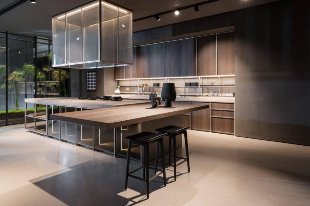 Cucine Moderne   Arredo Morelli - Arredamenti a Napoli