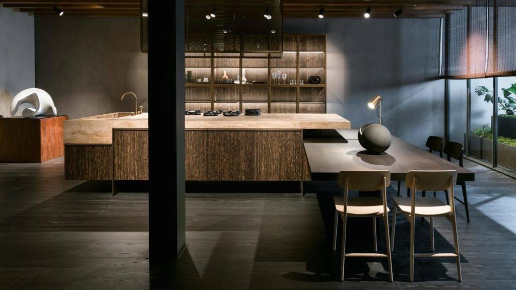 Cucine Moderne | Arredo Morelli - Arredamenti a Napoli