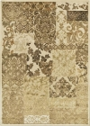 Tappeti Sitap --Aidi Arredamenti - Napoli -GENOVA_38009-6262-60