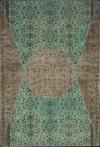 Tappeti Sitap --Aidi Arredamenti - Napoli -Da_Vinci_Tiffany-Grey-