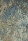Tappeti Sitap --Aidi Arredamenti - Napoli -Deco_103X-